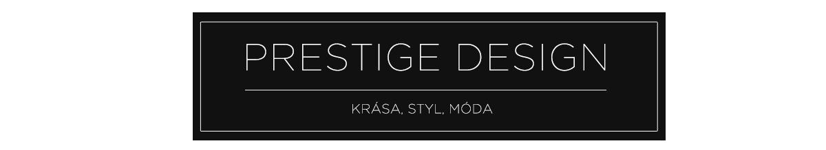 Prestige Design - –